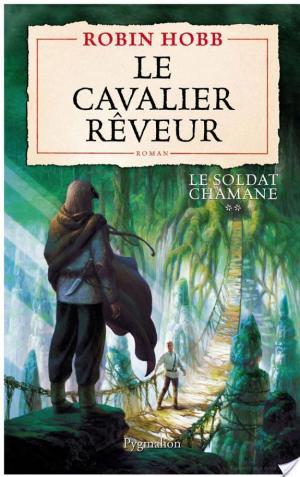 Affiche Le Cavalier rêveur