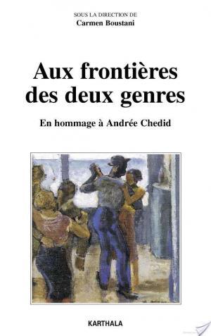 Affiche Joseph Crassous de Médeuil - Marchand, officier de la Marine royale et négrier
