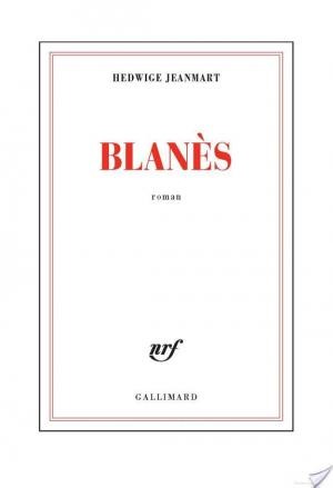 Affiche Blanès