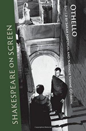 Affiche Shakespeare On Screen: Othello Hb [ Livre importé d´Espagne ]