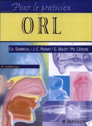 Affiche ORL