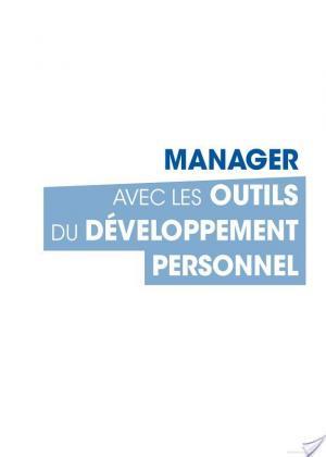 Affiche Manager avec les outils du développement personnel