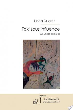 Affiche Taxi sous influence