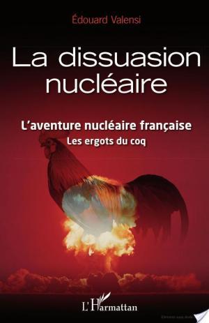 Affiche La dissuasion nucléaire