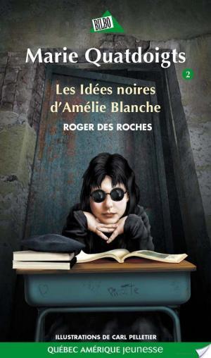 Affiche Marie Quatdoigts 02