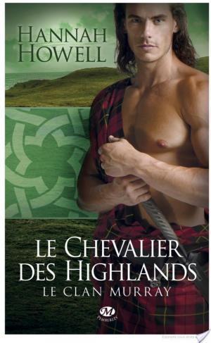 Affiche Le Chevalier des Highlands
