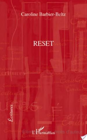Affiche Reset