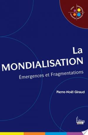 Affiche La Mondialisation