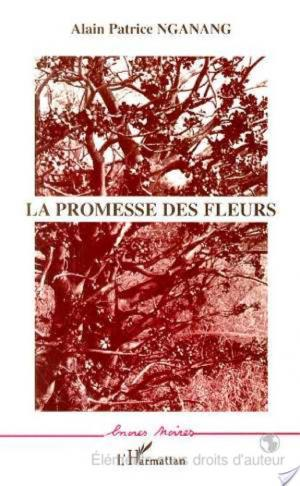 Affiche La promesse des fleurs