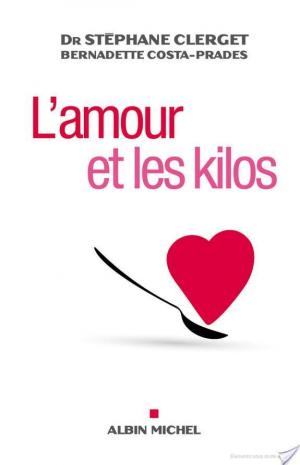 Affiche L'Amour et les kilos