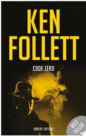 Affiche Code zéro