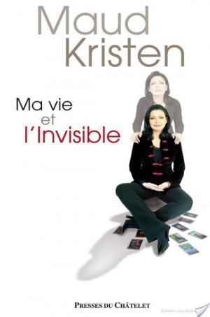 Affiche Ma vie et l'invisible