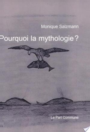 Affiche Pourquoi la mythologie ?