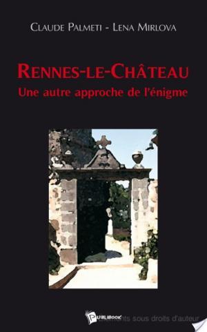 Affiche Rennes-le-Château