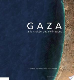 Affiche Gaza