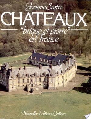Affiche Châteaux