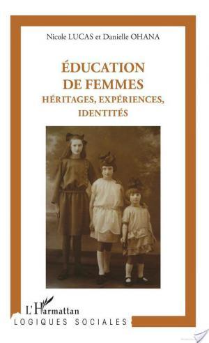 Affiche Education de femmes