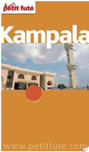 Affiche Kampala 2012