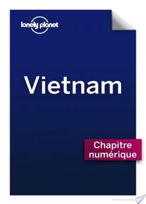 Affiche Vietnam - Histoire, culture et cuisine