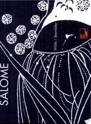 Affiche Salome