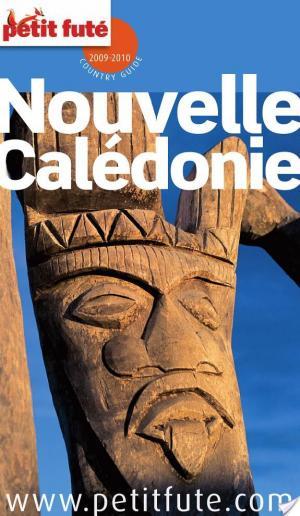 Affiche Nouvelle-Calédonie