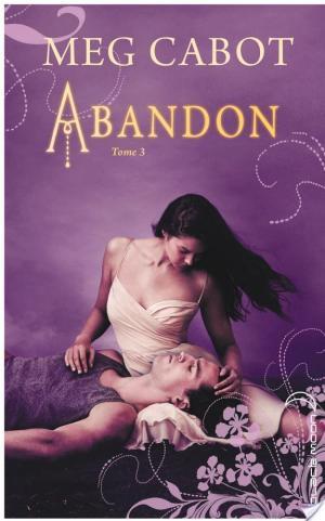 Affiche Abandon 3