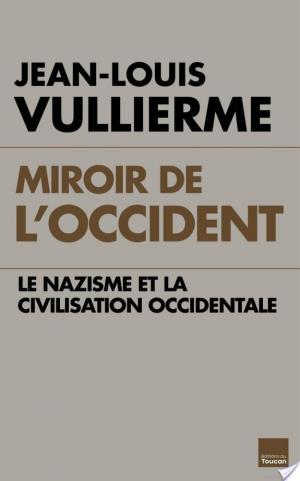 Affiche Miroir de l'Occident