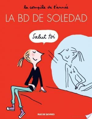 Affiche La BD de Soledad