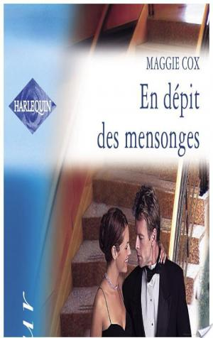 Affiche En dépit des mensonges - Pour l'amour d'Emma (Harlequin Azur)