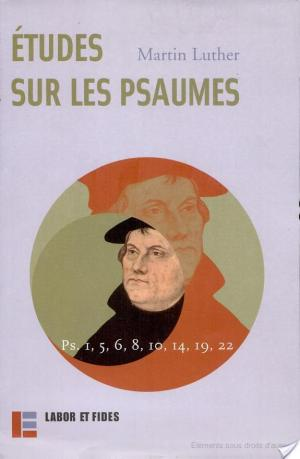 Affiche Oeuvres
