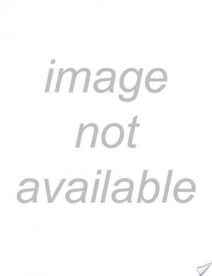 Affiche Jack Kirby anthologie