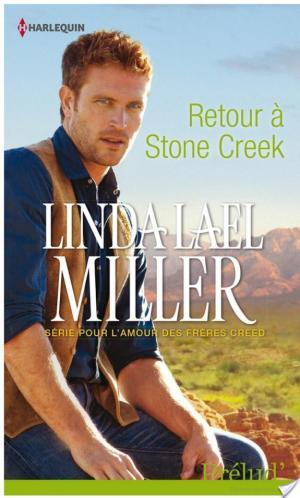 Affiche Retour à Stone Creek