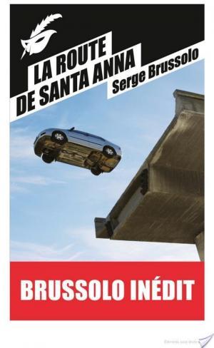 Affiche La Route de Santa Anna