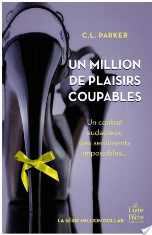 Boite de  Un million de plaisirs coupables