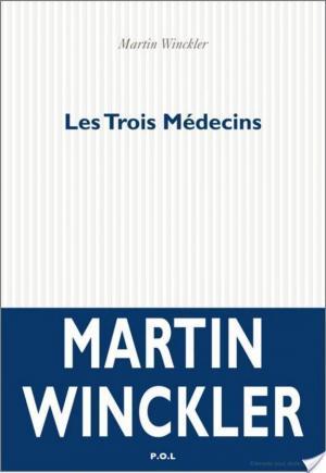 Affiche Trois Médecins