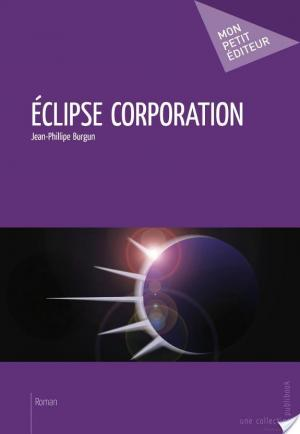 Boite de  Eclipse Corporation
