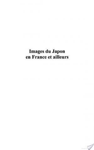 Affiche Images du Japon en France et ailleurs