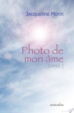 Affiche Photo de mon âme - Tome 1