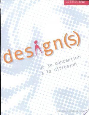 Affiche design(s)