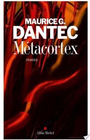 Affiche Métacortex