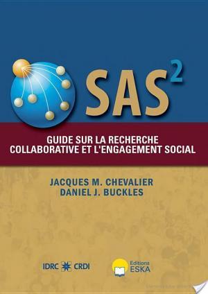 Affiche SAS2