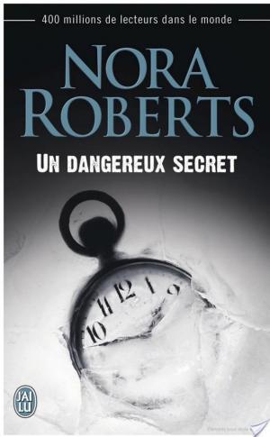 Affiche Un dangereux secret