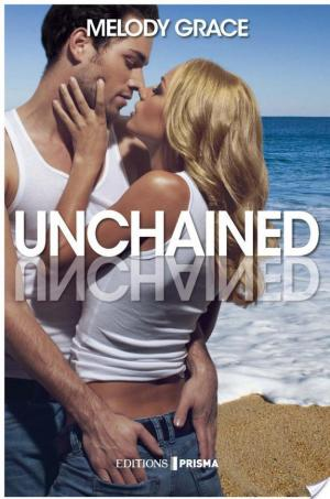 Affiche Unchained