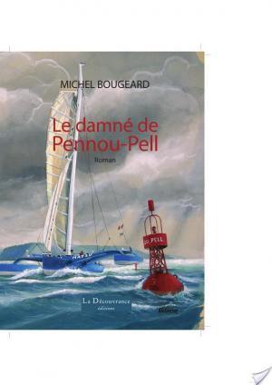 Affiche Le damné de Pennou-Pell