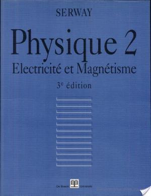 Affiche Physique