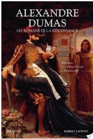 Affiche Les Romans de la Renaissance