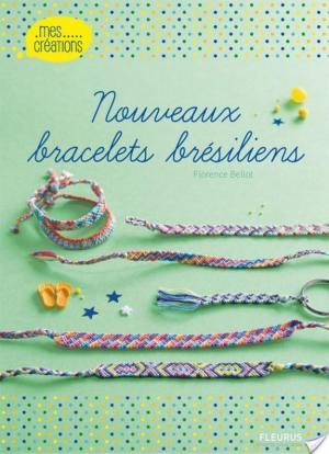 Affiche Nouveaux bracelets brésiliens