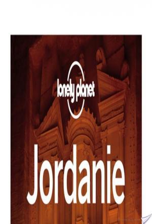 Affiche Jordanie 4