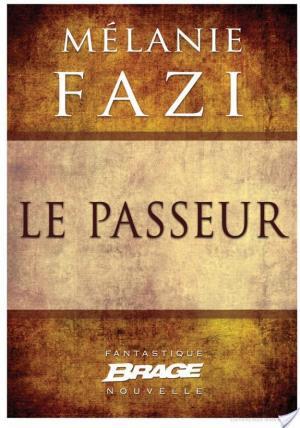 Affiche Le Passeur