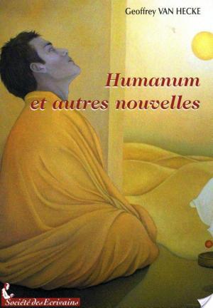Affiche Humanum Et Autres Nouvelles